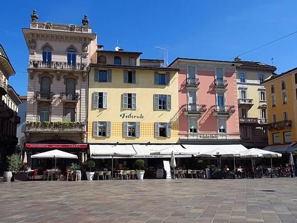 Lugano a1.JPG