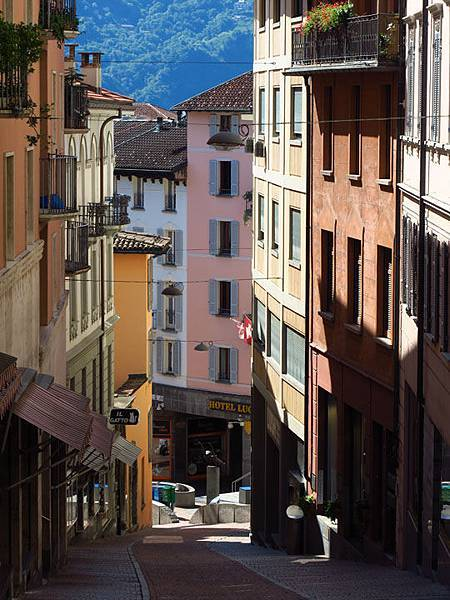 Lugano a2.JPG
