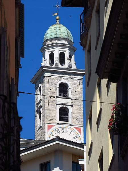 Lugano a3.JPG