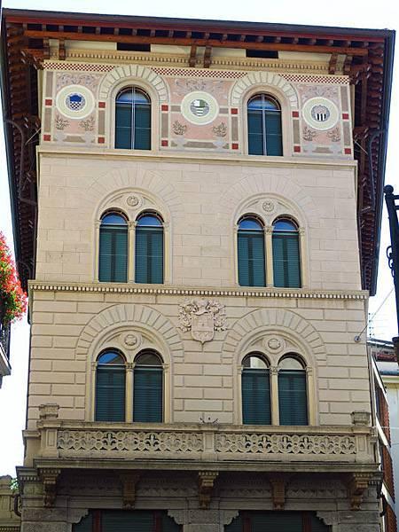 Lugano a5.JPG