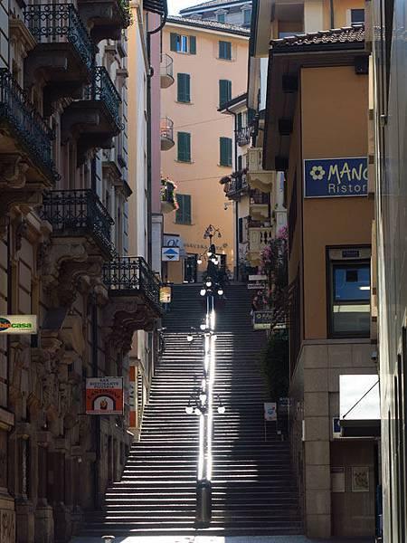 Lugano a6.JPG
