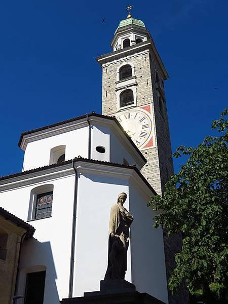 Lugano b1.JPG