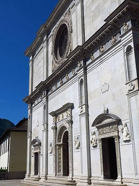 Lugano b2.JPG