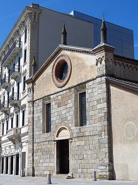 Lugano c1.JPG