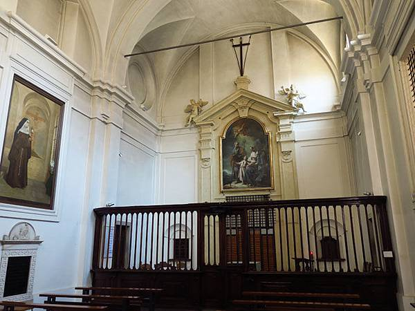 Lugano d2.JPG