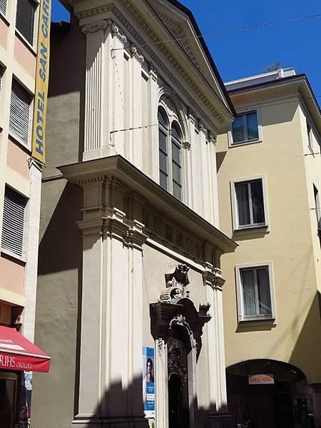 Lugano d3.JPG