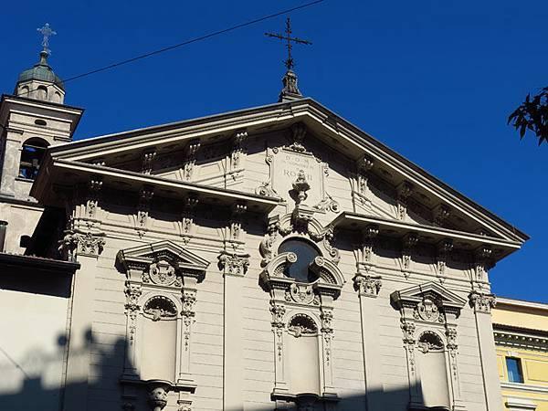 Lugano d5.JPG