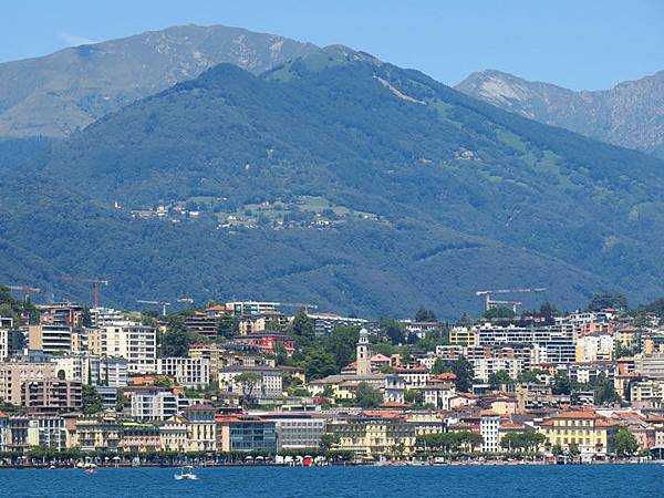 Lugano e1.JPG