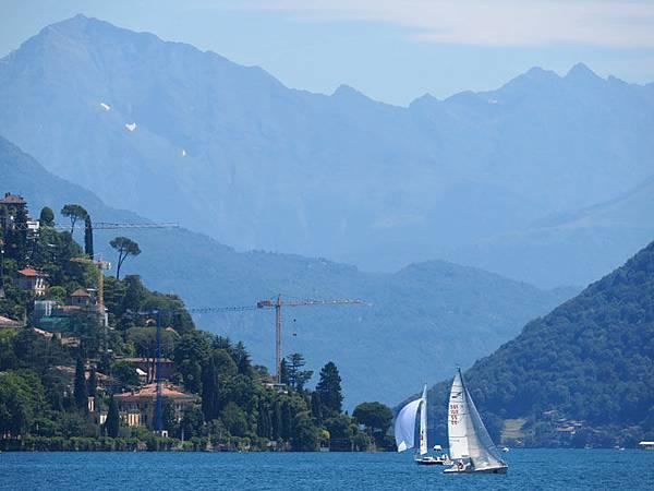 Lugano e2.JPG