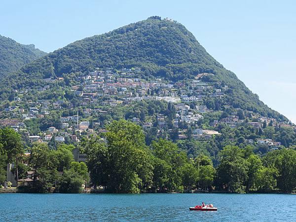 Lugano e5.JPG