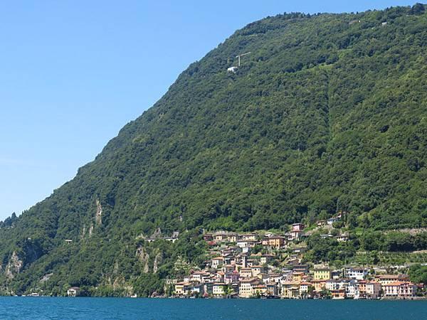 Lugano f1.JPG