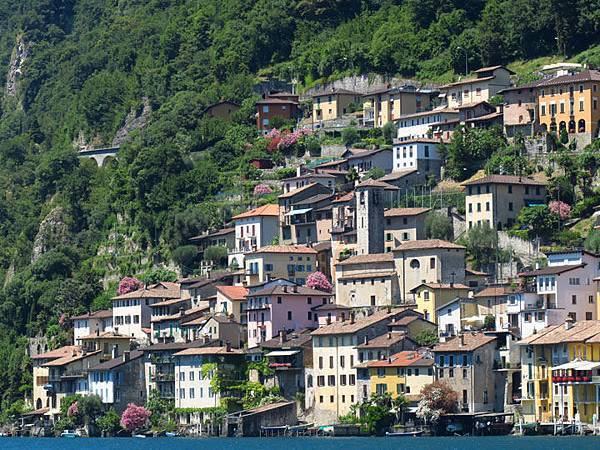 Lugano f2.JPG