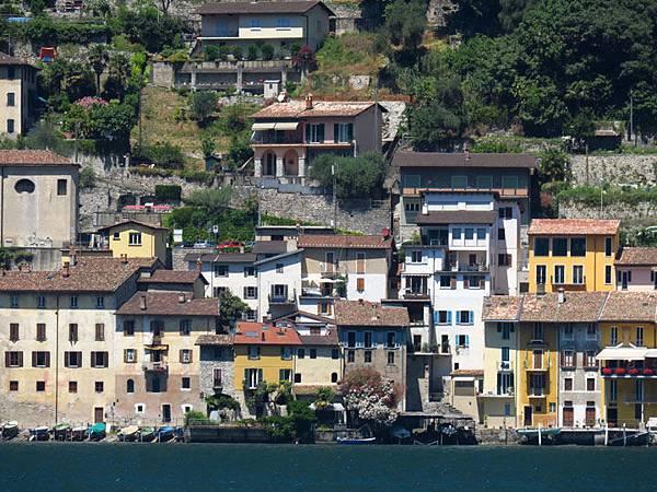 Lugano f3.JPG
