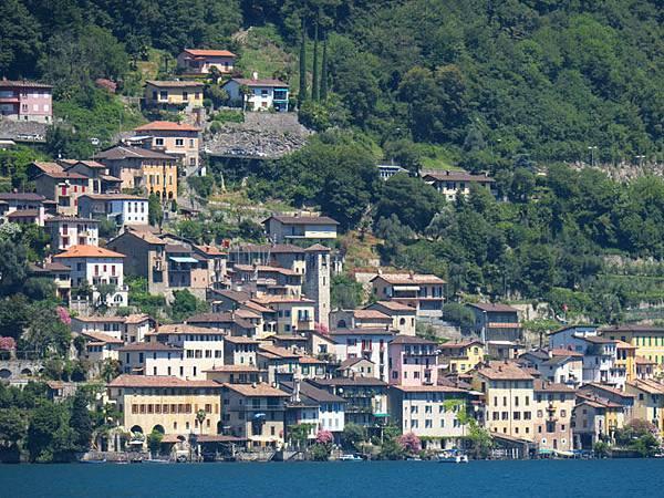Lugano f4.JPG