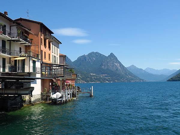 Lugano f5.JPG