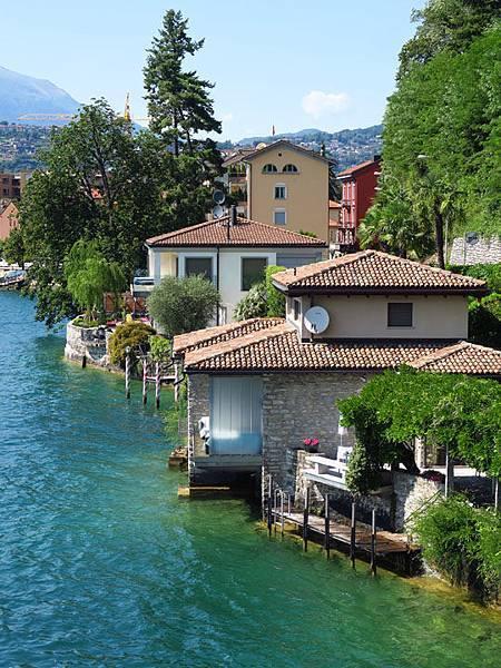Lugano h5.JPG