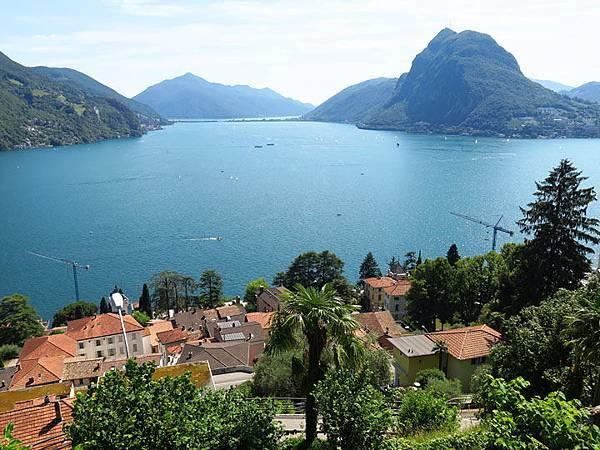 Lugano i3.JPG