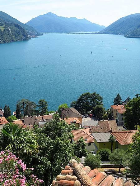 Lugano i4.JPG