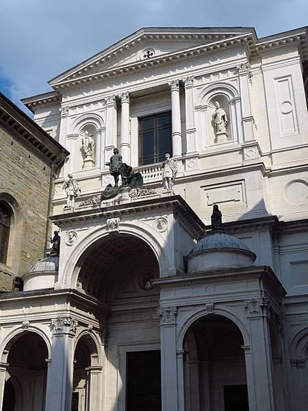 Bergamo g2.JPG