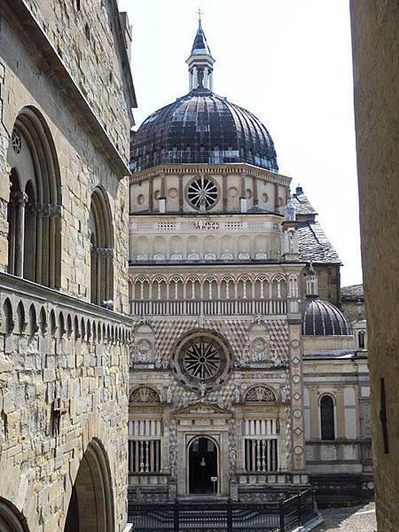 Bergamo h1.JPG