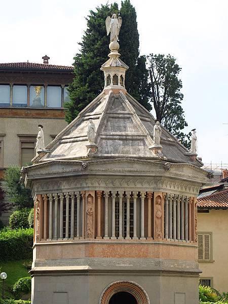 Bergamo h4.JPG