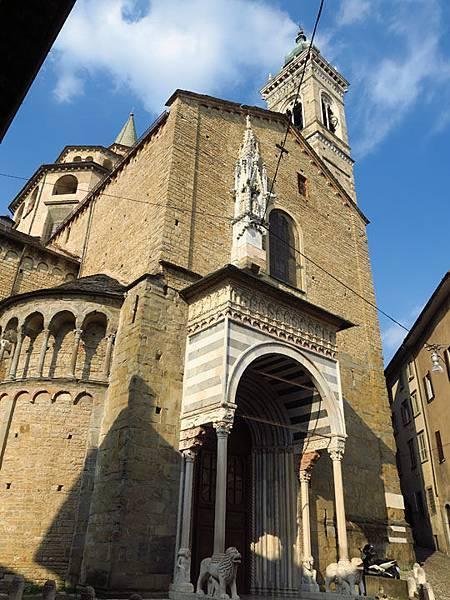 Bergamo i1.JPG