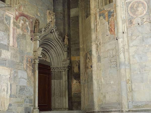 Bergamo i2.JPG