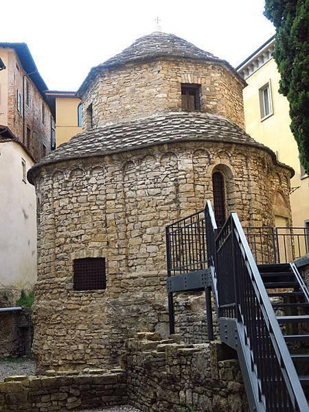 Bergamo i4.JPG