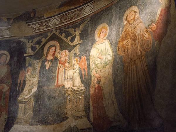 Bergamo k3.JPG