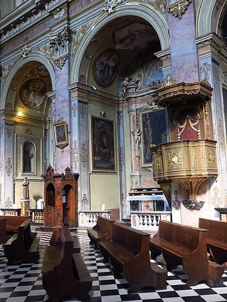 Bergamo l2.JPG