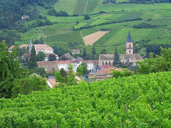 Ribeauville a1.JPG