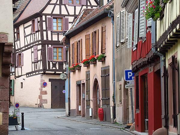 Ribeauville d1.JPG