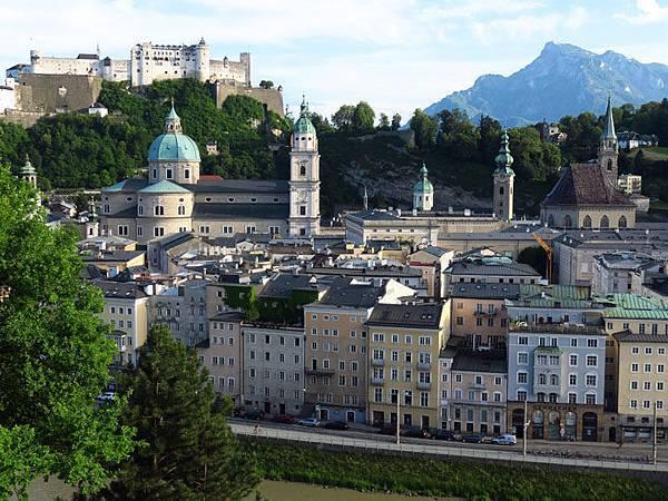 Salzburg a1.JPG