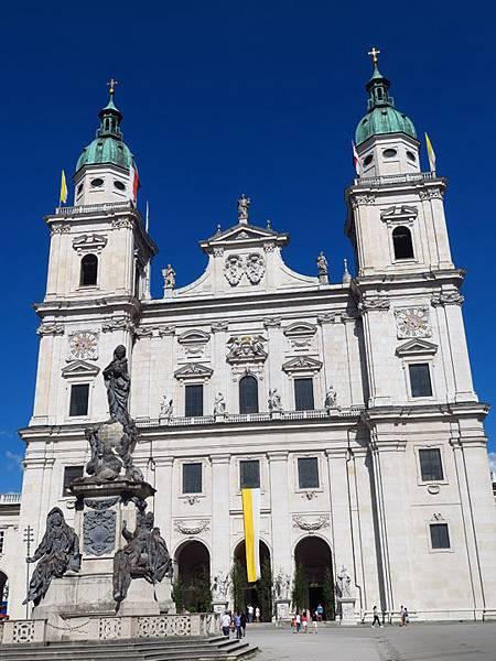 Salzburg h2.JPG
