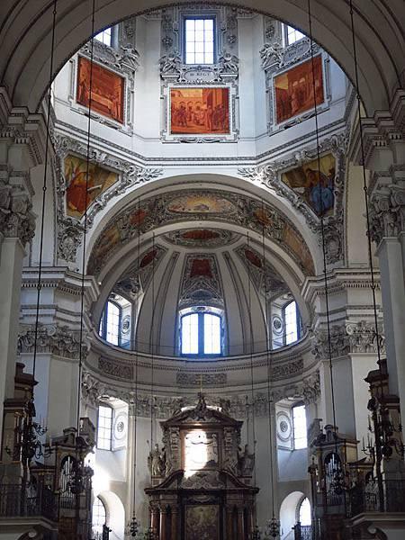 Salzburg h4.JPG