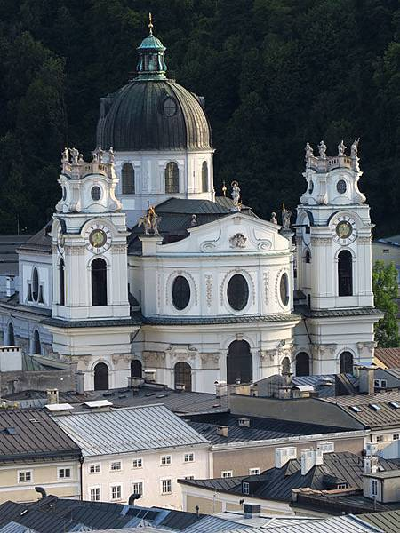 Salzburg i1.JPG
