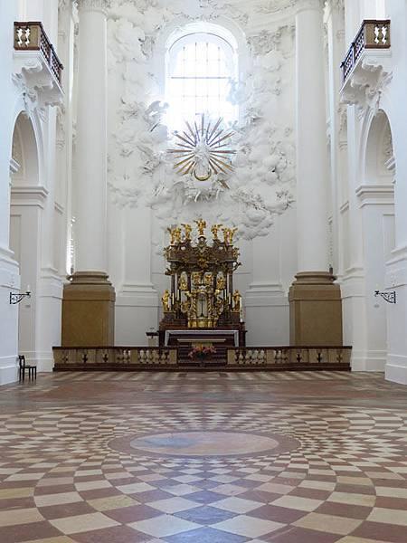 Salzburg i2.JPG