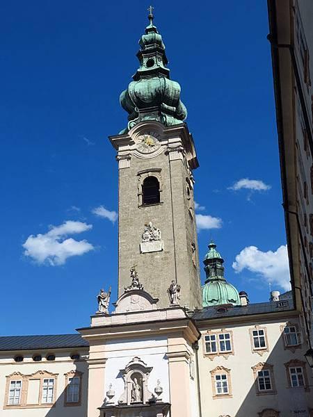 Salzburg j1.JPG