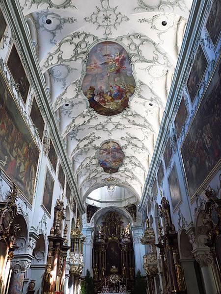 Salzburg j2.JPG