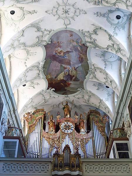 Salzburg j4.JPG
