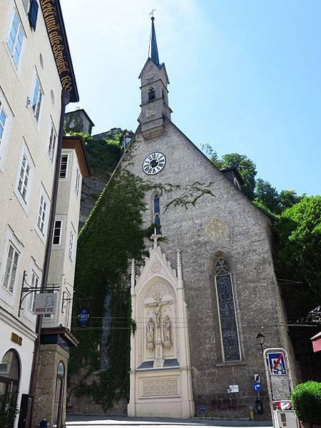 Salzburg l1.JPG
