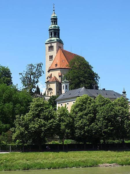 Salzburg m1.JPG