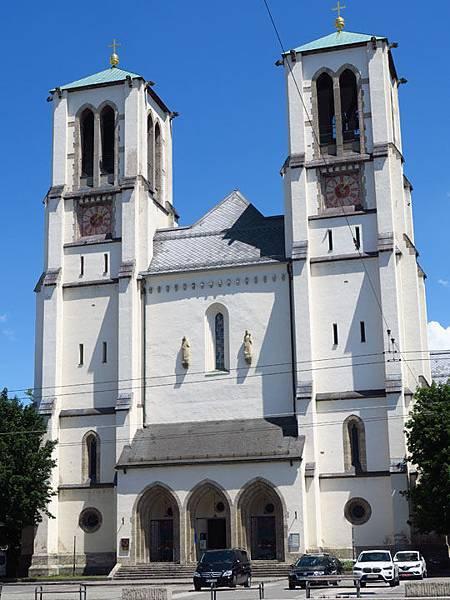 Salzburg n1.JPG