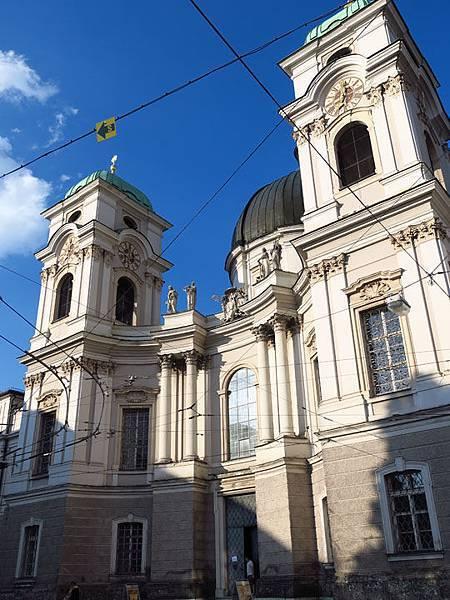 Salzburg n3.JPG