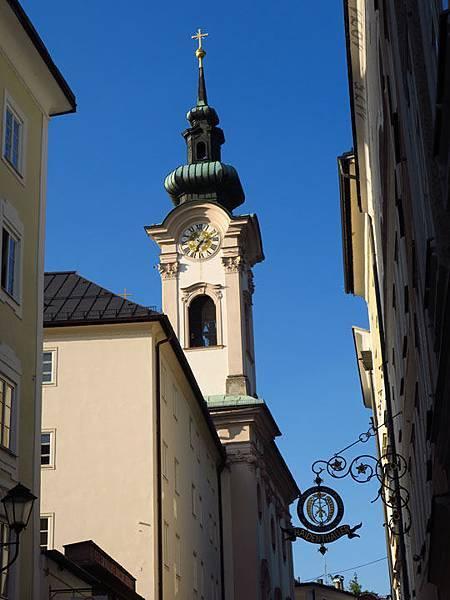 Salzburg n5.JPG
