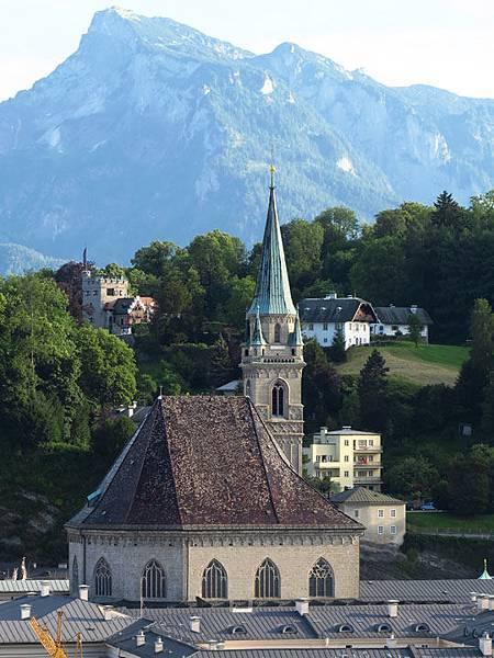 Salzburg k6.JPG