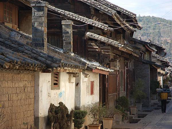 Jianchuan a2.jpg