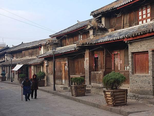 Jianchuan a3.jpg