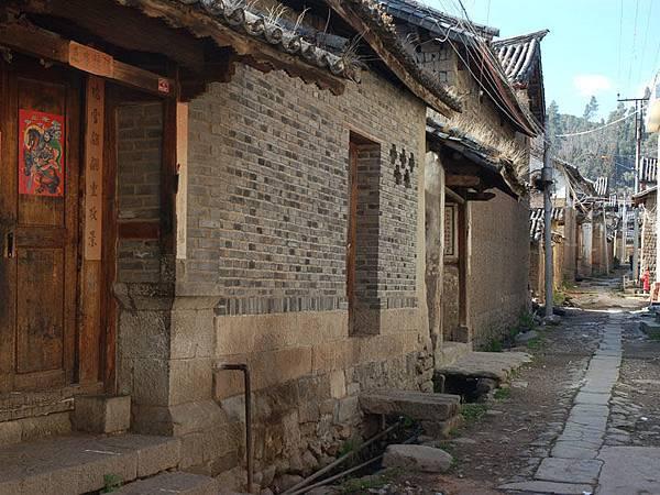 Jianchuan a5.jpg