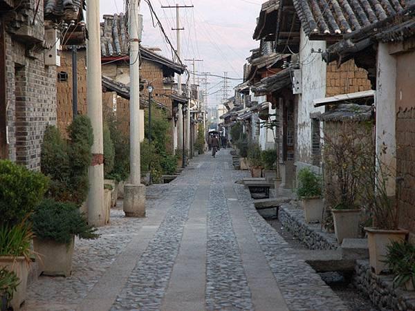Jianchuan a6.jpg